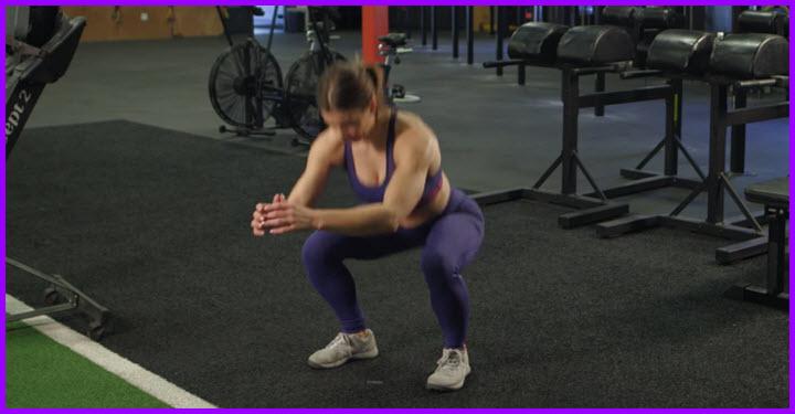 Exercise challlenge